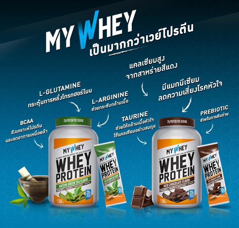 mywhey2.jpg