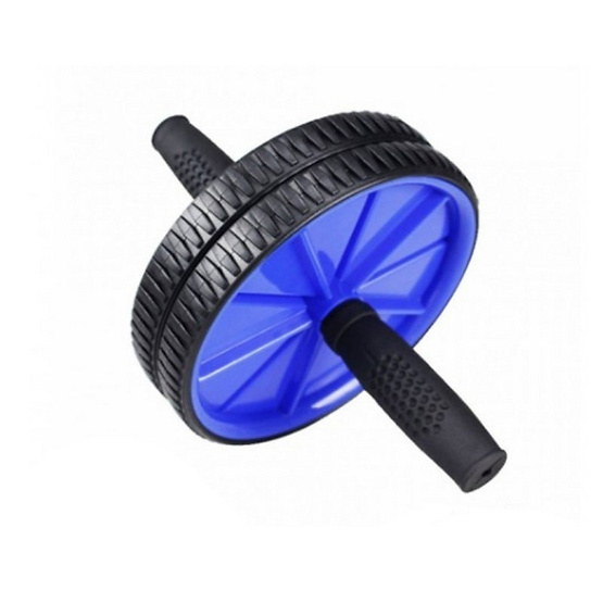 360 Fitness ล้อบริหาร EXERCISE WHEEL รุ่น MB-47001