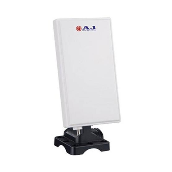 AJ เสาอากาศทีวีดิจิตอลรุ่น AJA-555