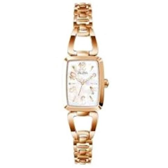 ALBA นาฬิกาข้อมือผู้หญิง รุ่น AH7814X