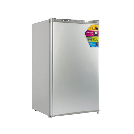 Aconatic รุ่น AN-FR928 ตู้เย็น 1 ประตู ขนาด 3.3Q