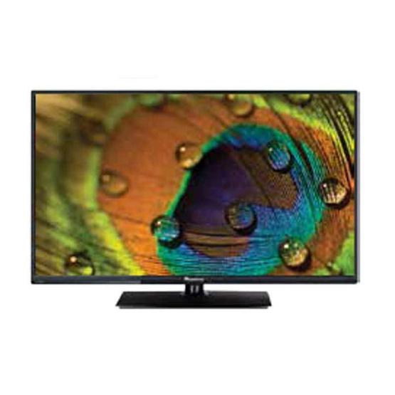 Aconatic LED TV Digital ขนาด 43 นิ้ว AN-LT4301  ความละเอียดระดับ Full HD