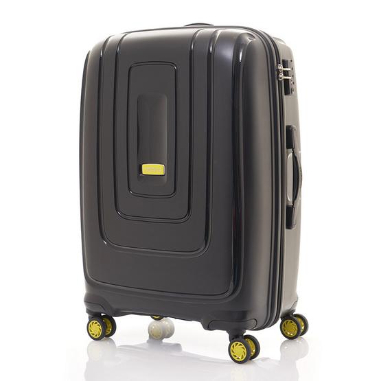 American Tourister กระเป๋าเดินทาง รุ่น LIGHTRAX SPINNER 69/25 TSA ไซส์ 25