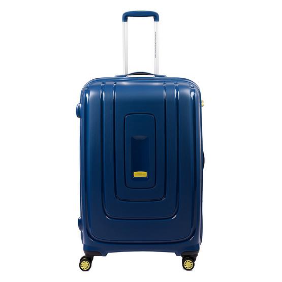 American Tourister กระเป๋าเดินทาง รุ่น LIGHTRAX SPINNER 79/29 TSA ไซส์ 29