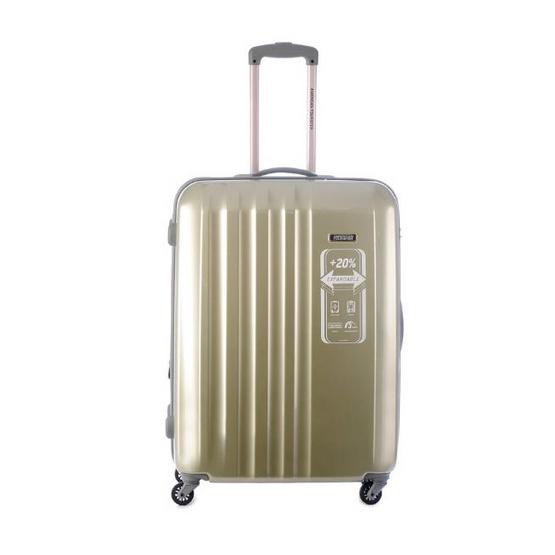 American Tourister StreamAlfa - TSA