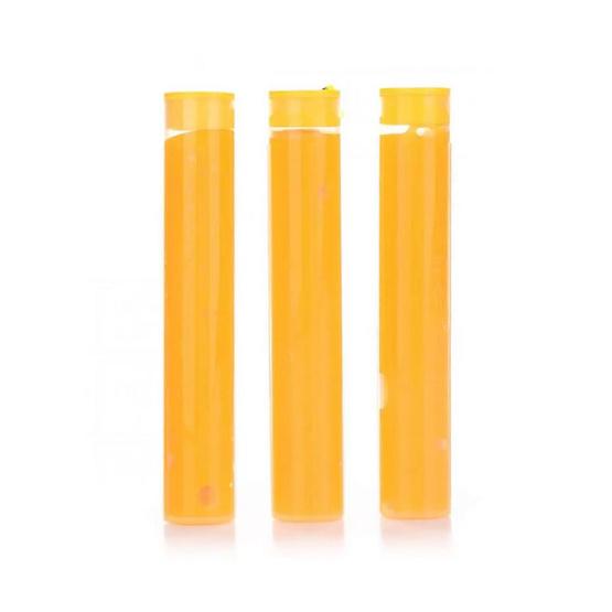 AromaSense ไส้กรองอโรมาวิตามินซี กลิ่นเลมอนมะม่วง 3 ชิ้น