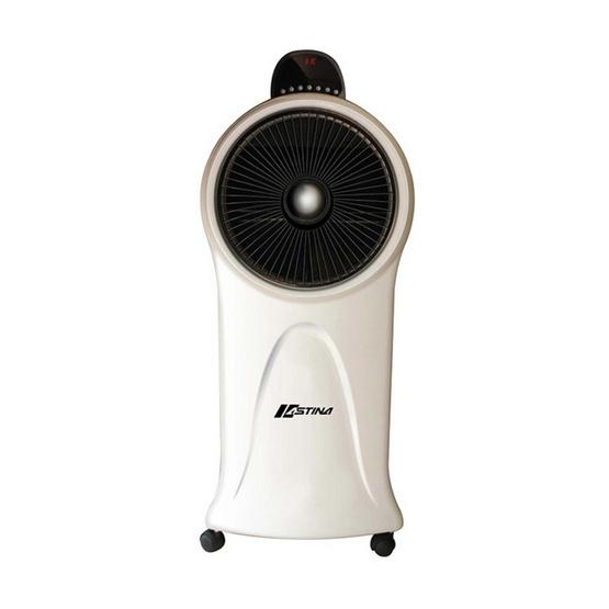 Astina พัดลมไอเย็นAC016W