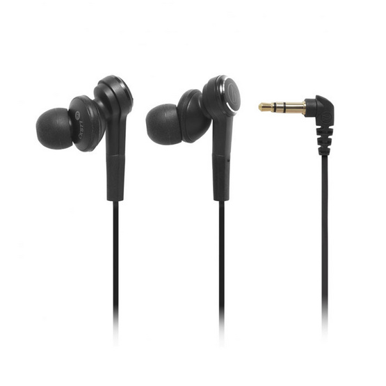 ซื้อ Audio-Technica ATH-CKS77X In-Ear Headphone