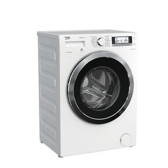 ซื้อ BEKO เครื่องซักผ้าฝาหน้า รุ่น WMY 1051440 LB1