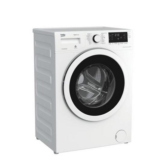 ซื้อ BEKO เครื่องซักผ้าฝาหน้า รุ่น WMY 71083 LB3