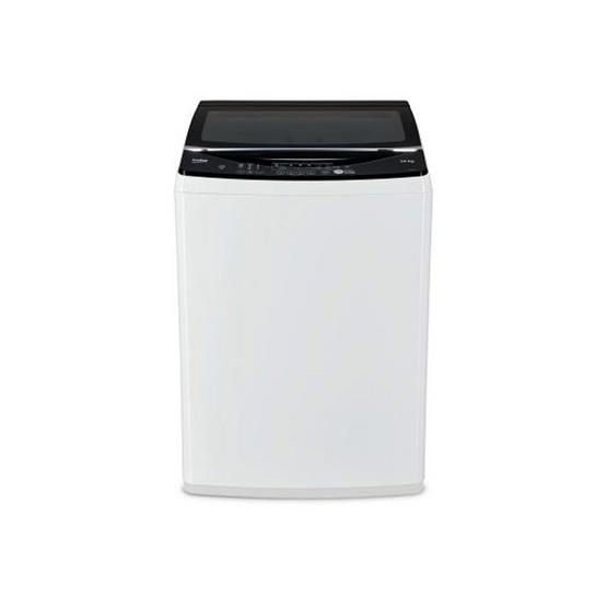 ซื้อ BEKO เครื่องซักผ้าฝาบน รุ่น WTAU13AW (สีขาว)