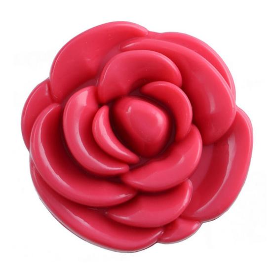 ของแท้ !! Baby Bright I Love You Color Lip Rose 1 กรัม #05 Affectionate Love - Baby bright, ผลิตภัณฑ์ความงาม