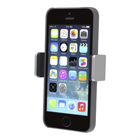 Belkin Car Vent Mount