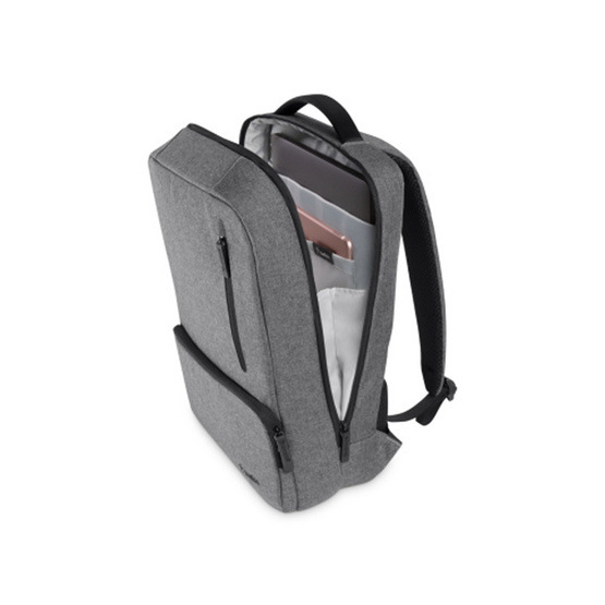 Belkin Outsider Backpack 15.6