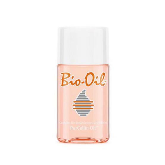 Bio Oil 60ml.
