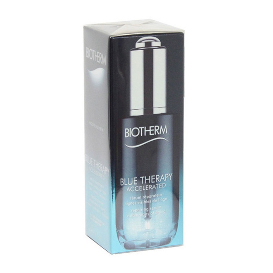 Biotherm Blue Therapy Accelerated Repairing Serum 50 ml.