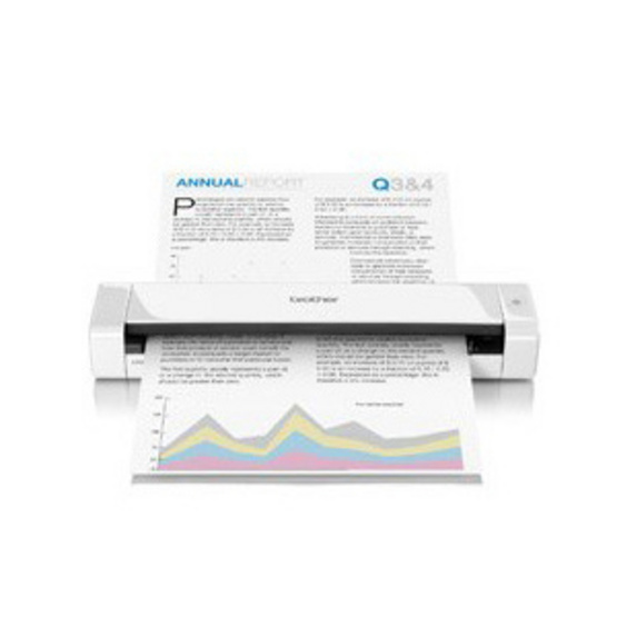 Brother Mobile Document Scanner รุ่น DS-720D