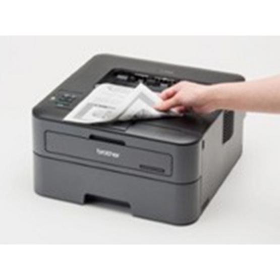 Brother Mono Laser Printer รุ่น HL-L2320D