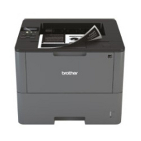 Brother Mono Laser Printer รุ่น HL-L6200DW