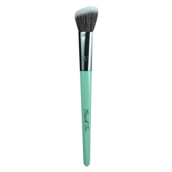BrushToo Contour/Highlight Brush