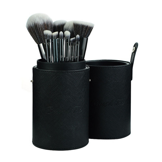 BrushToo Perfect look in Tube set