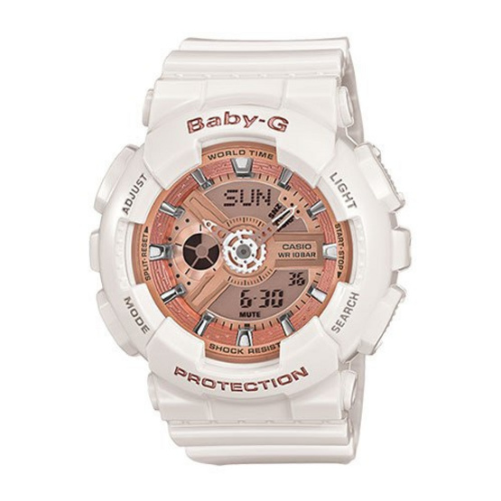 CASIO BABY-G Analog-Digital BA-110-7A1DR