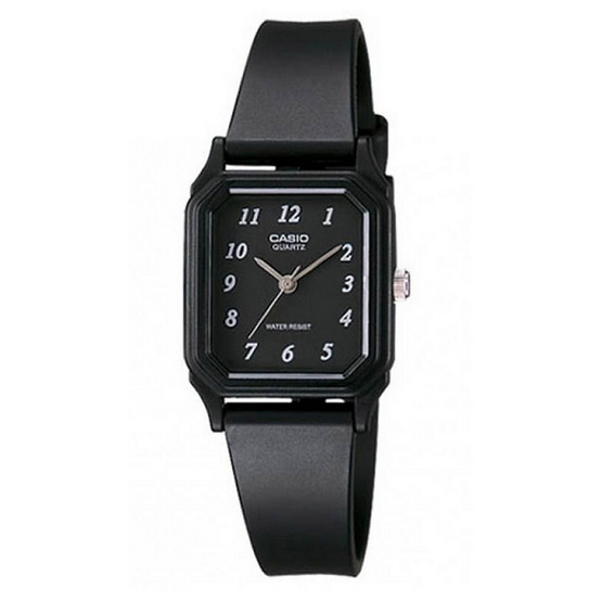 CASIO นาฬิกาข้อมือ รุ่น LQ142-1B