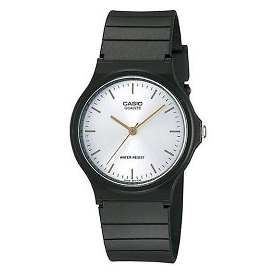 CASIO นาฬิกาข้อมือ รุ่น MQ-24-7E2