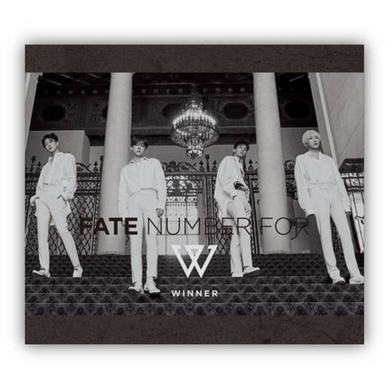 CD WINNER FATE NUMBER FOR รูบที่ 1