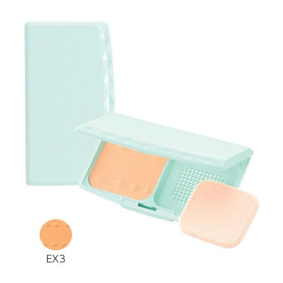 ซื้อที่ไหน !! CEZANNE UV Foundation EX Plus No.03 - Cezanne, ผลิตภัณฑ์ความงาม