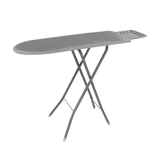 C.I.T.โต๊ะรีดผ้า จัมโบ้ เคลือบสารสะท้อนความร้อน