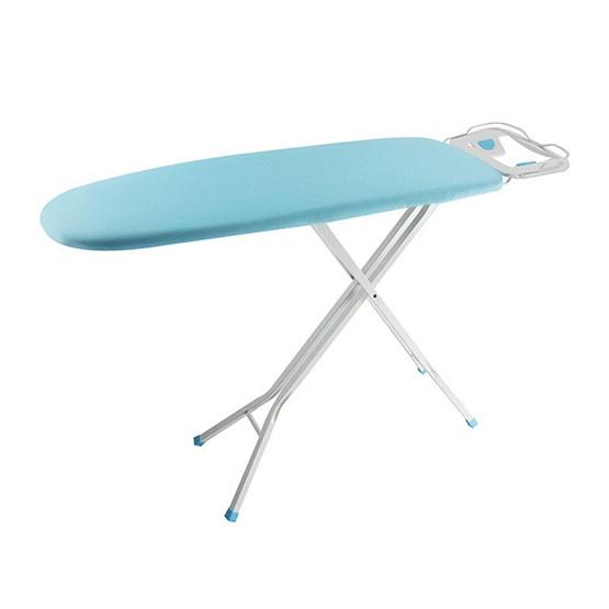 C.I.T.โต๊ะรีดผ้าไอน้ำแฟนซี 10 ระดับ