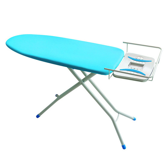 C.I.T.โต๊ะรีดผ้าไอน้ำหม้อต้ม 7 ระดับ