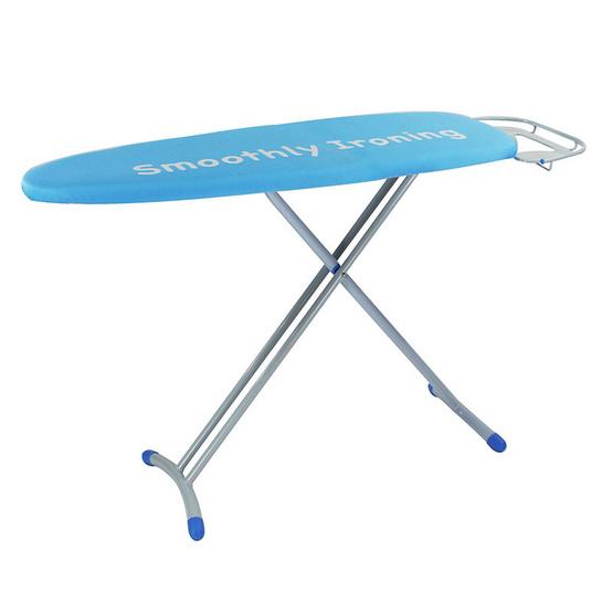 C.I.T.โต๊ะรีดผ้าไอน้ำ 7 ระดับ