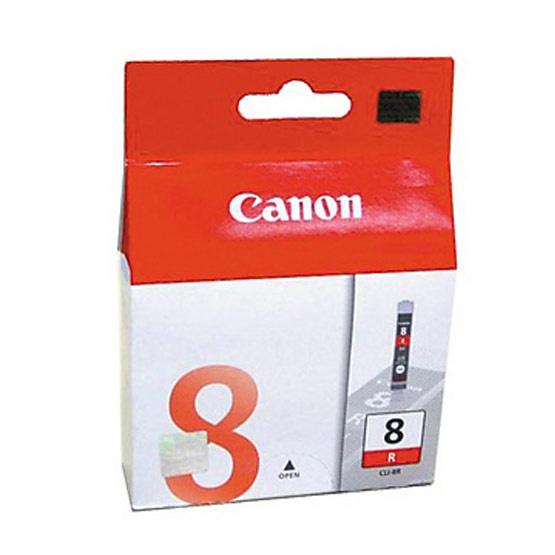 Canon ตลับหมึก อิงค์เจ็ท รุ่น CLI-8R