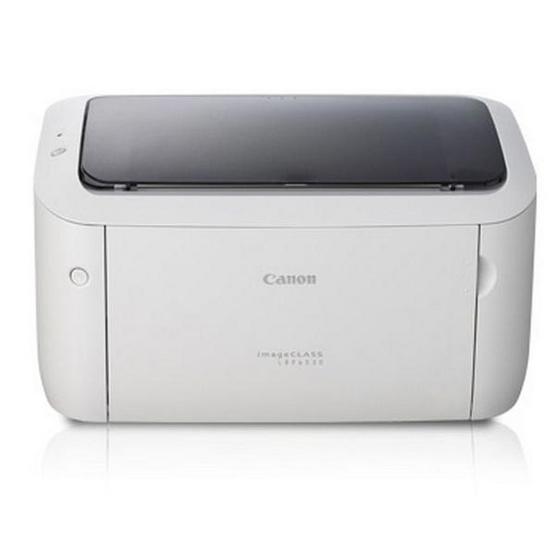 Canon เครื่องพิมพ์เลเซอร์ รุ่น LBP6030W ประสิทธิภาพสูง พร้อมสำหรับการเชื่อมต่อ Wi-Fi
