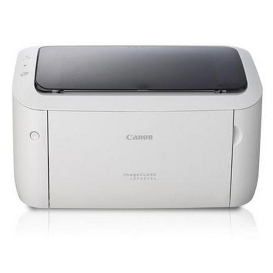 Canon เครื่องพิมพ์เลเซอร์ รุ่น LBP6230DN ความกะทัดรัดที่มาพร้อมประสิทธิภาพ