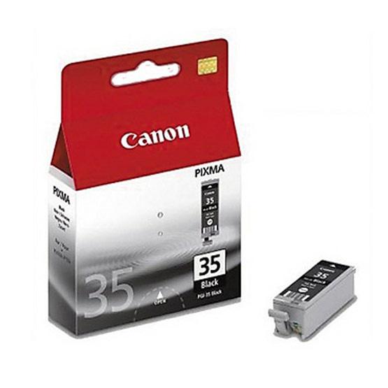 Canon ตลับหมึก อิงค์เจ็ท รุ่น PG-35