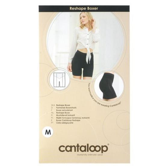 Cantaloop กางเกงกระชับสัดส่วนหลังคลอด Size M