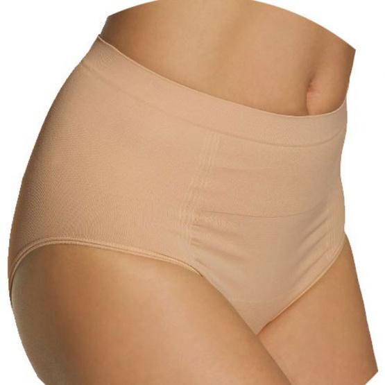 Cantaloop กางเกงกระชับสัดส่วนคุณแม่หลังผ่าตัดคลอด size XL