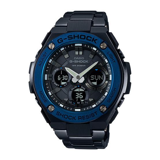 Casio G-Shock G-Steel GST-S110BD-1A2DR