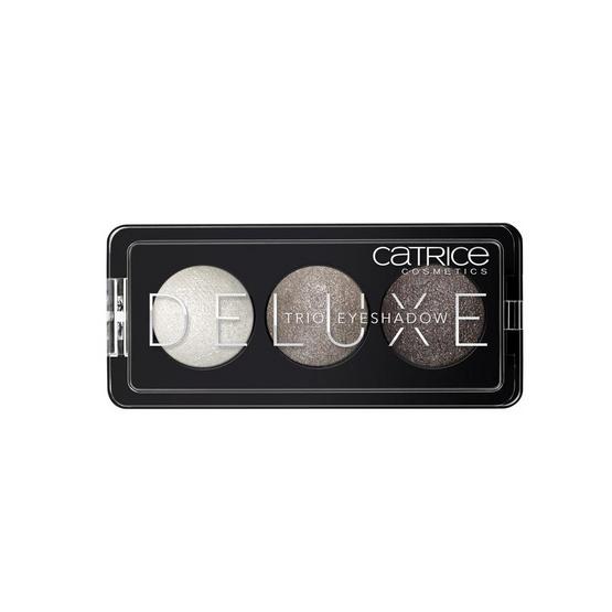 Catrice Deluxe Trio Eyeshadow 020