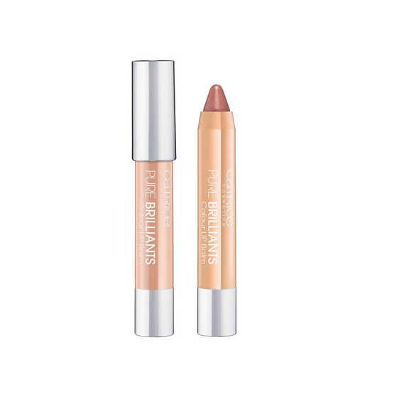 Catrice Pure Brilliants Colour Lip Balm 050
