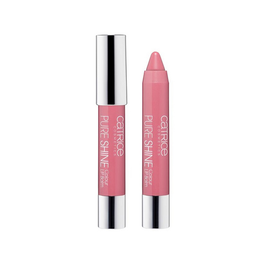 Catrice Pure Shine Colour Lip Balm 030