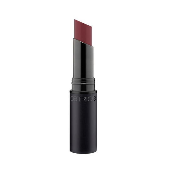 Catrice Ultimate Stay Lipstick 020