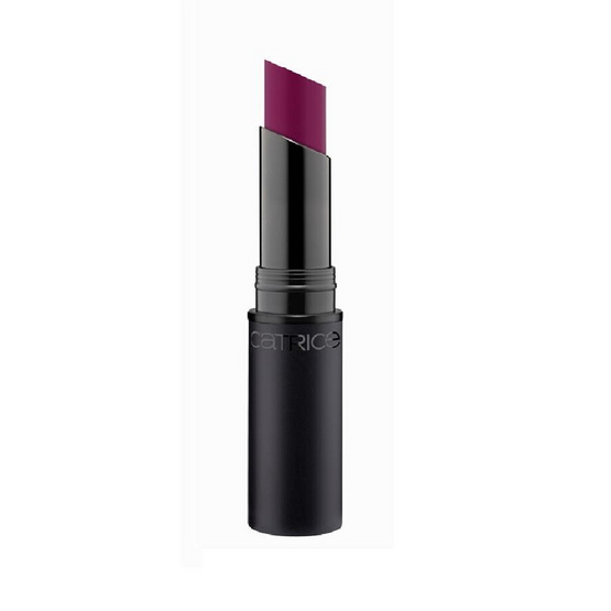 Catrice Ultimate Stay Lipstick 070