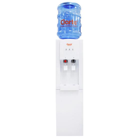 Clarte ตู้น้ำ ร้อนเย็น  ( 2ก๊อก) SW582 HC