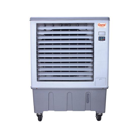Clarte Air Cooler พัดลมไอเย็น CT28AC  (40L)