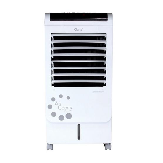 Clarte Air Cooler พัดลมไอเย็น CT372AC
