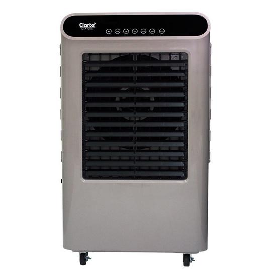 Clarte Air Cooler พัดลมไอเย็น CTA10AC  (50L)